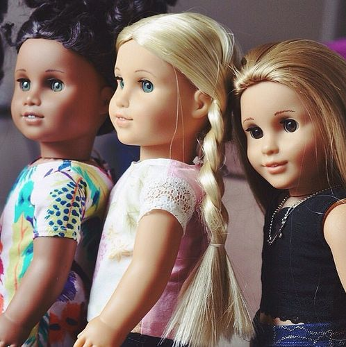 200 best images about ag custom dolls on pinterest eye