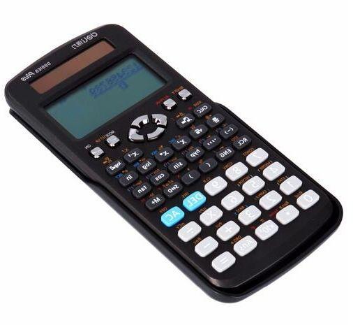 38.99$  Buy here - https://alitems.com/g/1e8d114494b01f4c715516525dc3e8/?i=5&ulp=https%3A%2F%2Fwww.aliexpress.com%2Fitem%2Ftable-tennis-machine-rotary-automatic-ball-the-baulk-device-household%2F32585210135.html - FXSUM D991 Scientific Calculator Color SAT Exam Computer Solor Programming Genuine Informatica Calculadora Cientifica 38.99$