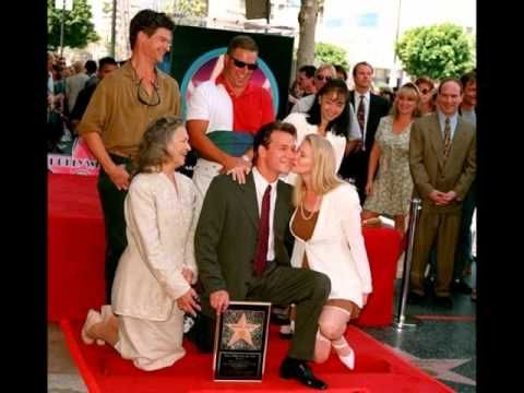 60 best my favourite actor patrick swayze images on pinterest at the 2003 houston worldfest patrick swayze and lisa niemi discuss the creation of their fandeluxe Document