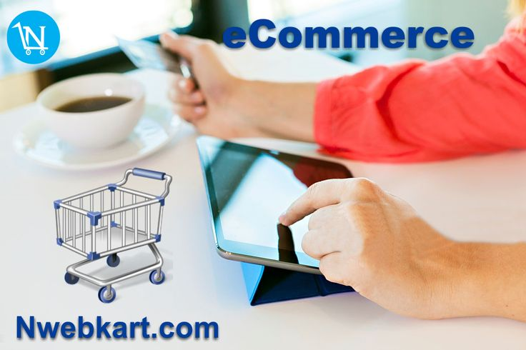 An eCommerce stage that offer's you bunches of online storage room. Next you will need to guarantee your customization on the online store looks exceptionally appealing, when your customer open your site they get's an unrivaled shopping background from you and after that your customer turns into your client and they certainly come back again to shop something.