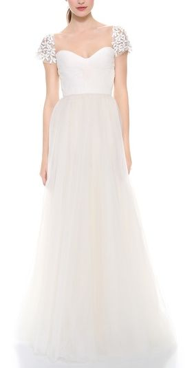 Reem Acra - 25% off today with code: GOBIG14 http://rstyle.me/n/fii3n2bn