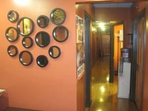 Spray Tanning Salons | park slope tanning Get Your Glow On: 5 Best Spray Tan Salons In New ...