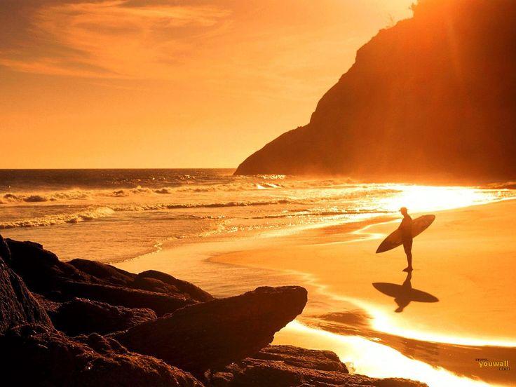 Philippines : Où trouver les meilleurs spots de surf ??