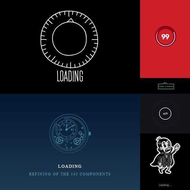 The big web design trends for 2015 @superheroph #webdesign #webdesigntrends #WebDesignOutsourcing