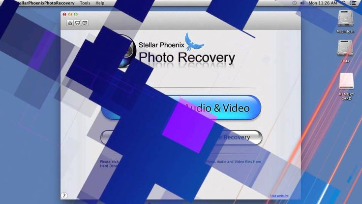 Do you need to recover photos and videos from a Sanyo SD card? Recover deleted or formatted videos and photos from your Sanyo camera the easy way. Perform Sanyo photo recovery and Sanyo video recovery in minutes by clicking the link below.