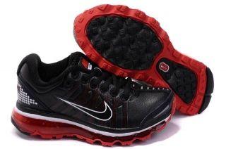 http://www.nikefrees-au.com/  Nike Air Max 2009 Kids Shoes #Nike #Air #Max #2009 #Kids #Shoes #serials #cheap #fashion #boys #popular #girls