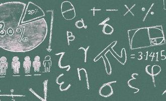 Math Tutoring #event #kids