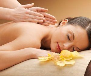indonesian massage