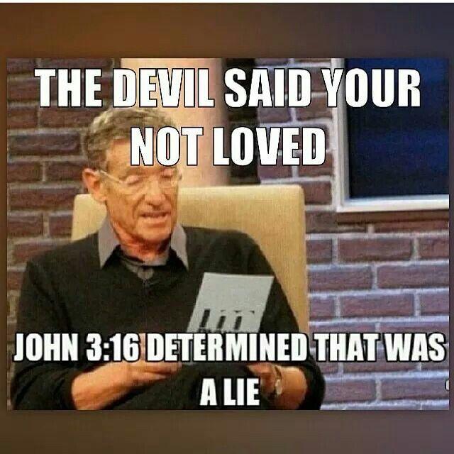 john pentecost real estate
