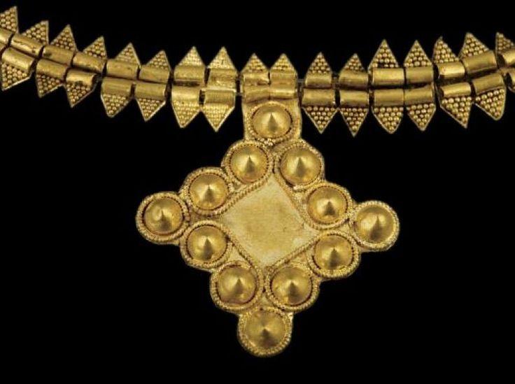 написать отзыв фото золото колхиды можно