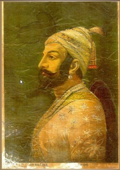 https://www.google.co.in/search?q=chatrapati shivaji maharaj wives