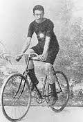 George Koletis Cycling