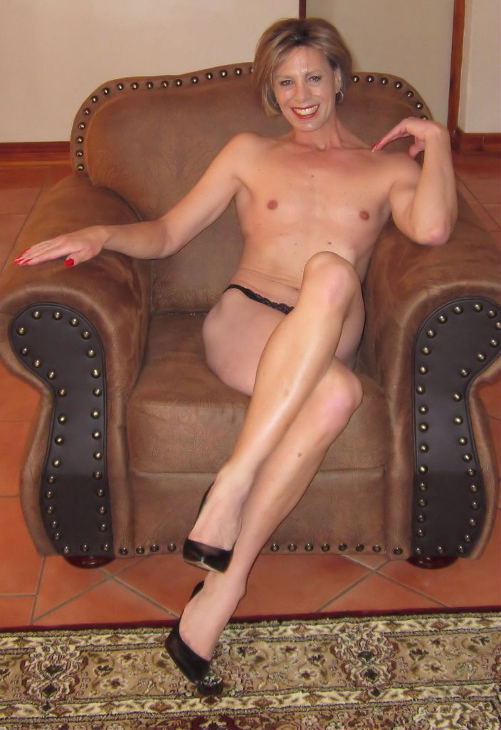 from Franco mature transgender nude