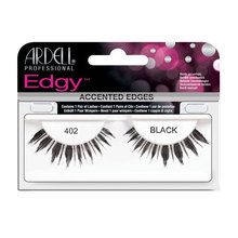 Ardell Edgy Lashes - 402