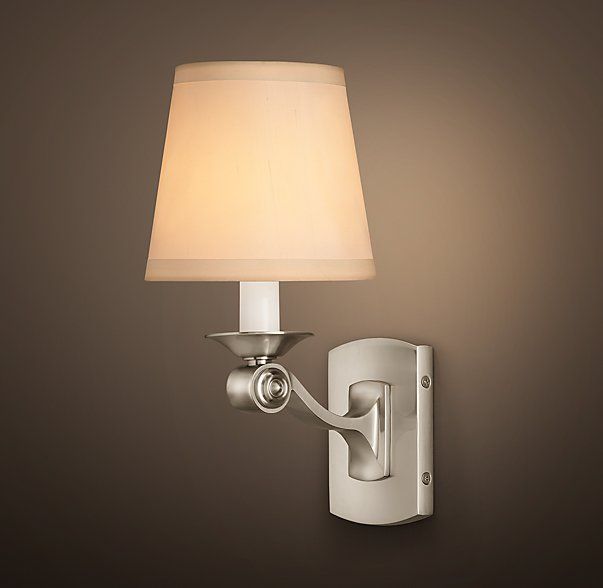single light bathroom wall sconce campaign single sconce lighting products 24119