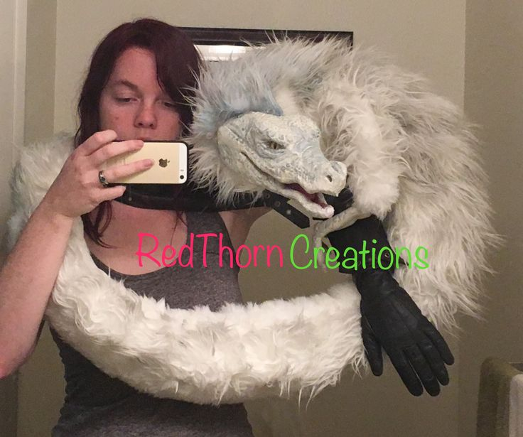 2287 best craftstuffedanimals monster images on pinterest