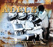 The Roots Of Adele [CD], 16899711