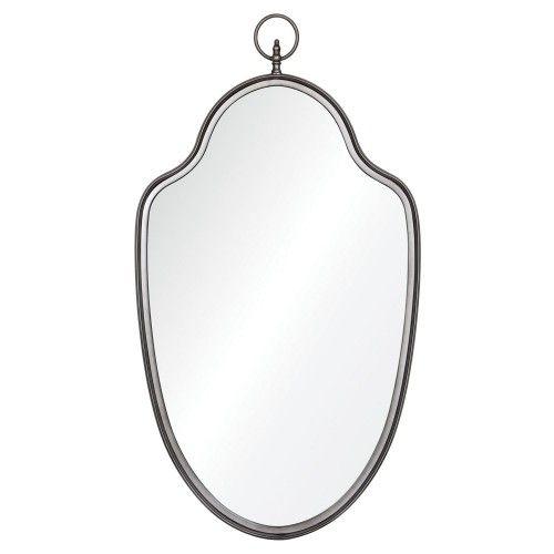 Bathroom Mirrors Glasgow 248 best mirrors images on pinterest | mirror mirror, mirrors and