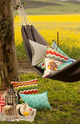 Hertex Collection: Endless Summer, order from Taylor Made House http://www.taylormadehouse.co.za/