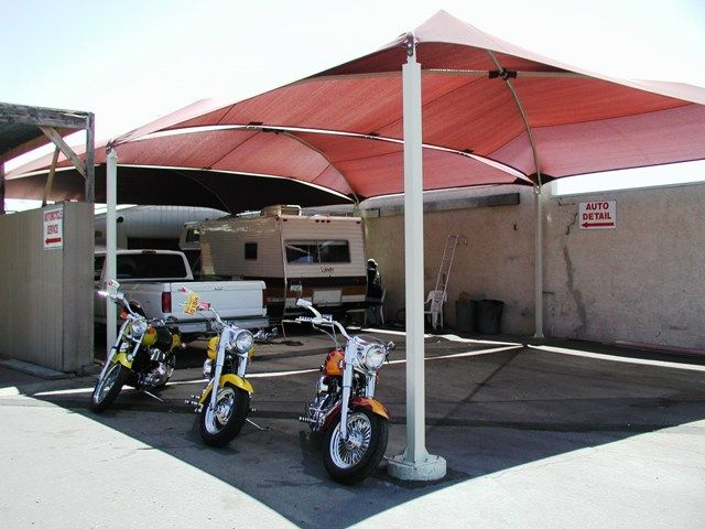 23 best car wash canopy images on pinterest car wash canopy and 458 315c28e89007ee350945951fd373fa01g 640480 solutioingenieria Gallery