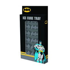 This would be fun not only for ice cubes but to make crayons as favors too.
