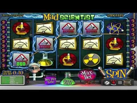popular online casino slots