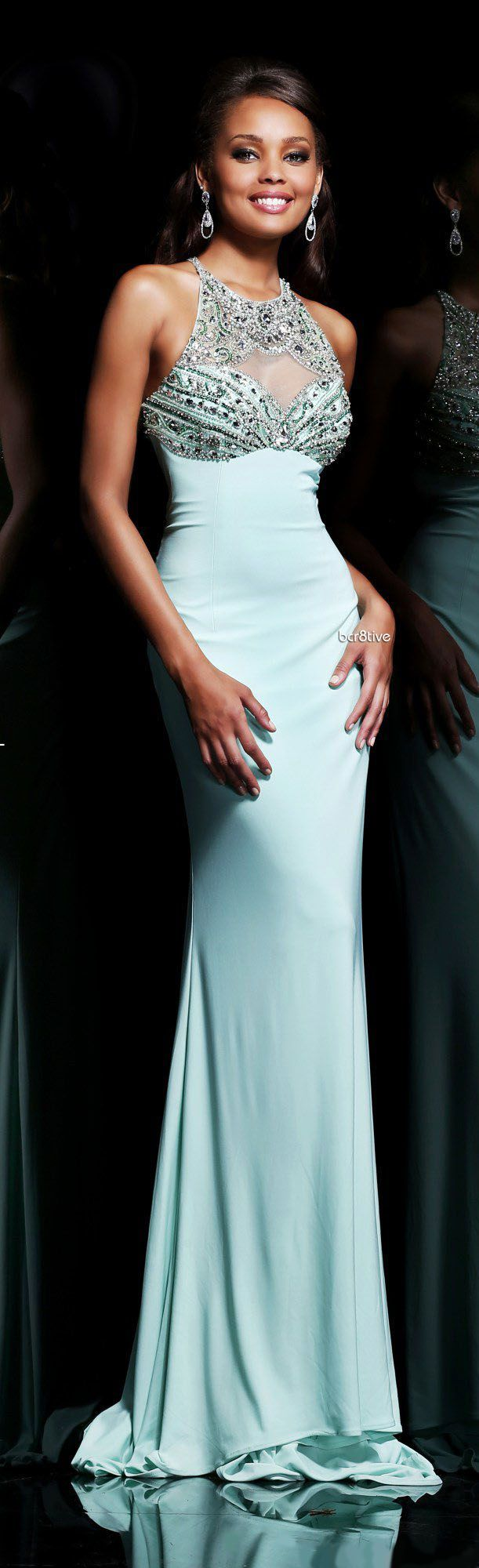 244 best Prom images on Pinterest | Formal dresses, Formal prom ...