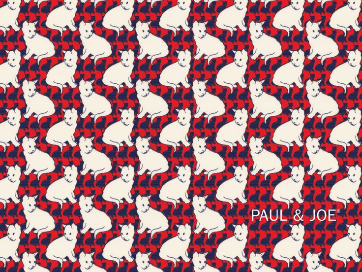 paul joe ss14 pinterest cats cat pattern and patterns. Black Bedroom Furniture Sets. Home Design Ideas