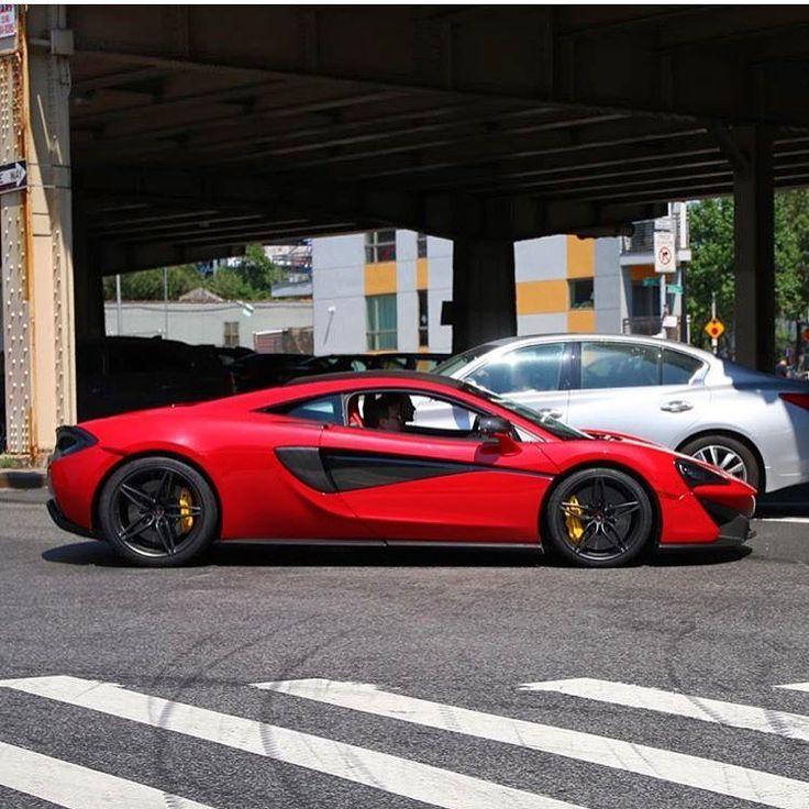 2017 Mclaren 570s Camshaft: 55 Best Ideas About McLaren Tampa Bay On Pinterest