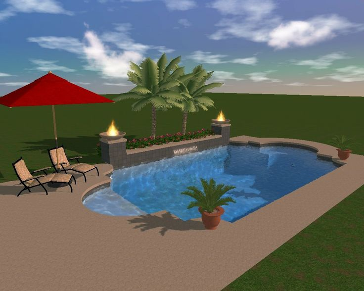 79 best images about swimming pool ideas on pinterest swimming pool