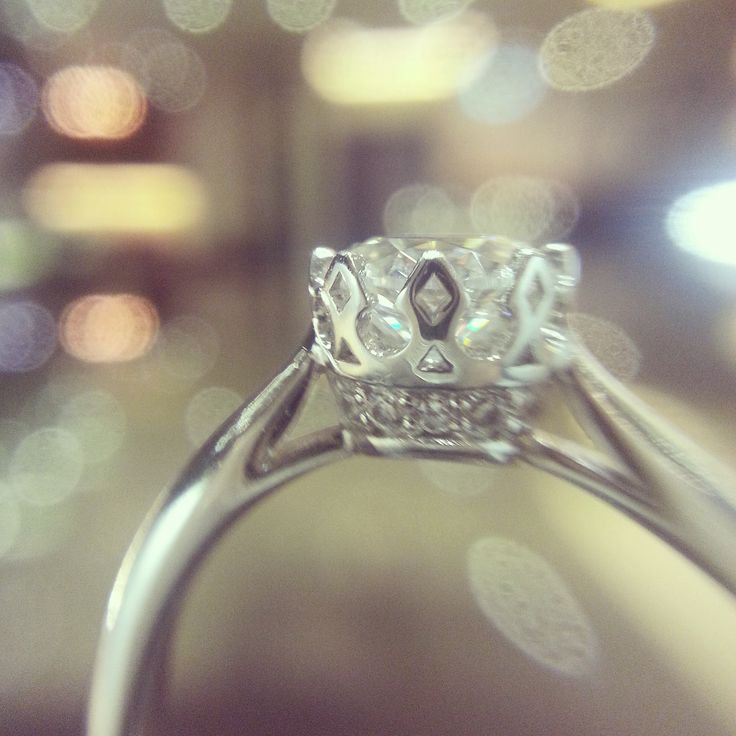 The art of love. 다이아몬드 반지 #Engagement #Ring #diamond #반지 #웨딩링 #결혼반지