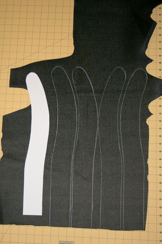 Backpack Straps My Method Diy Bag Strap Diy Backpack