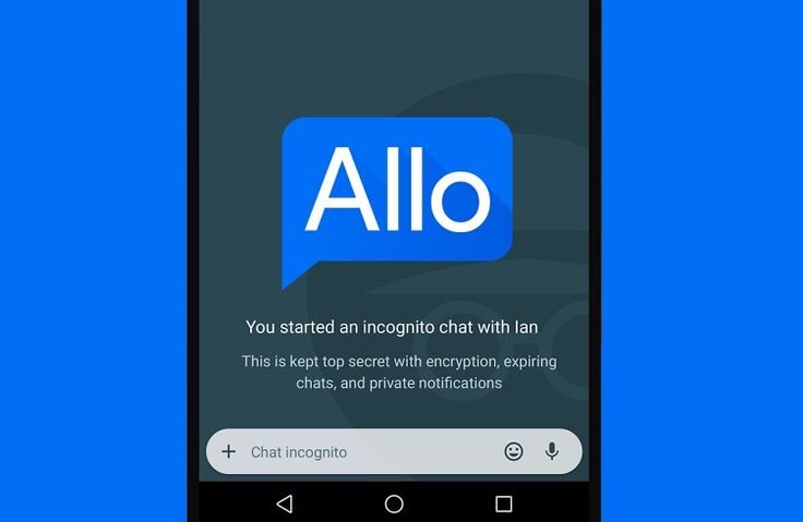 Google launched its one of the most awaited app, Google Allo this week. It has released the App for being a tough competitor with apps like Whatsapp and Telegram. Recommended Read : Facebook is Listening to your Conversations! It is a good competitor for them as it consists of essentially all functions which apps like Whatsapp and …