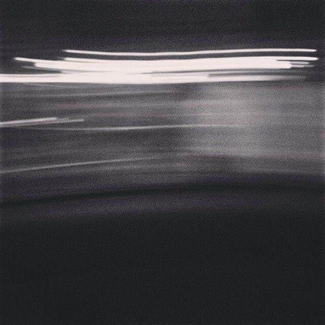 Jet lag, New York