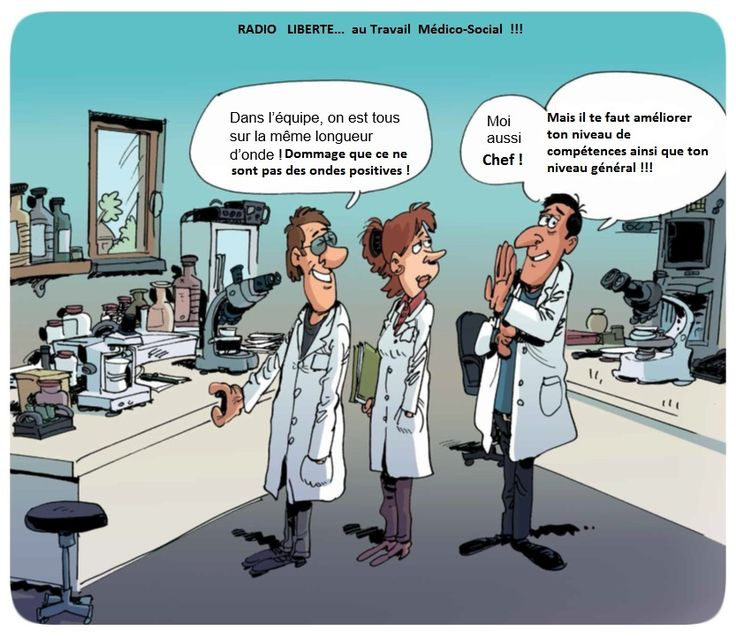 Résultats d'intenses RECHERCHES !!   MEDICOOP   Agence d'Intérim dédiée au secteur du Handicap et Médico-social !!