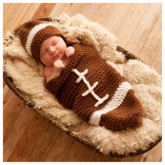 53 besten Baby items to make Bilder auf Pinterest | Stricken häkeln ...
