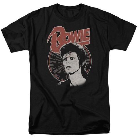 Space Oddity Custom,Men's Adult T-Shirt,Men's Gildan T-shirt,Custom T-shirt,Cheap T-shirt,T-shirt Print,Cheap Tees
