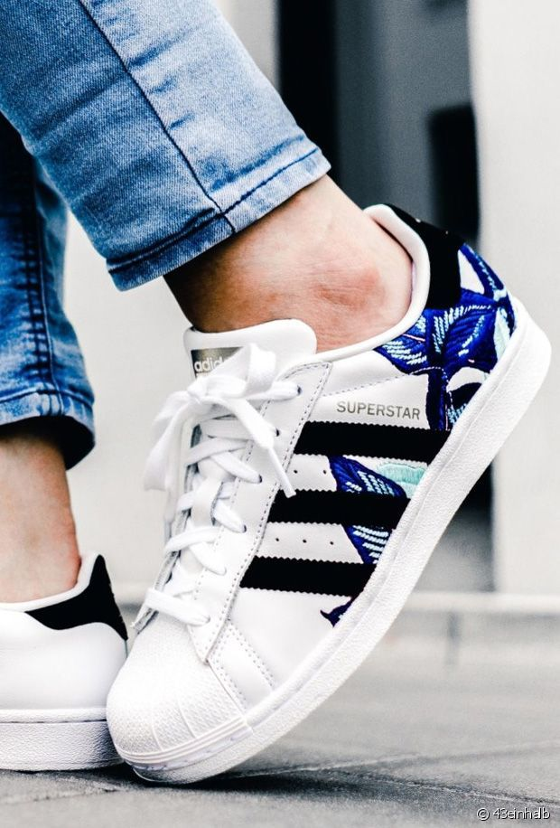 adidas basket superstar 80s