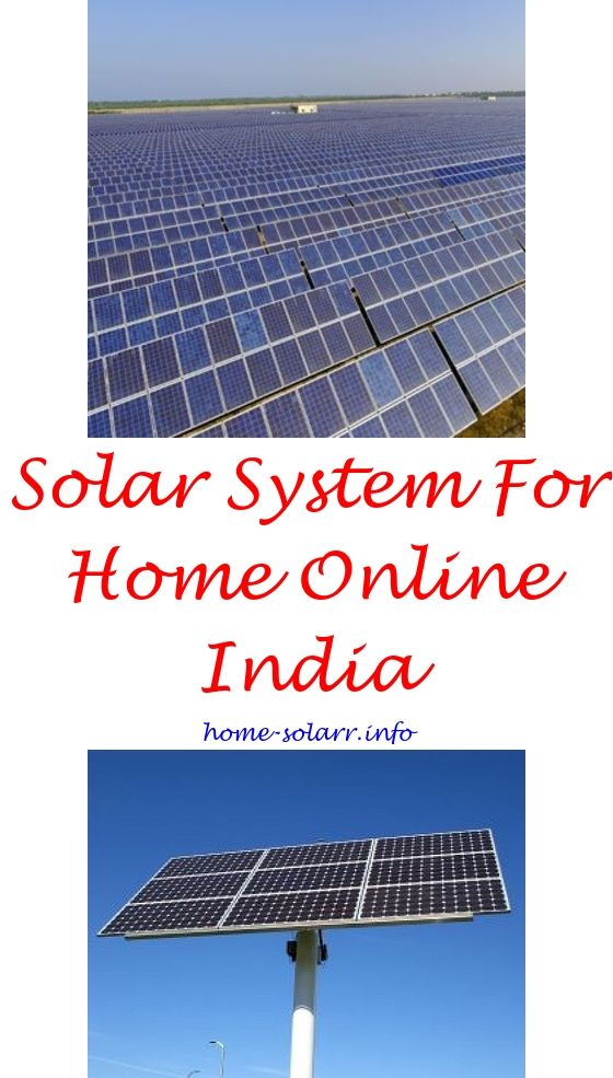 100 Watt Solar Panel Solar Power House Solar Power Kits Solar Installation