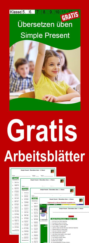 98 besten englisch nachhilfe pforzheim andreas felis for Englisch auf deutsch ubersetzen