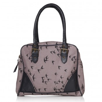 £35 in the Oliver Bonas sale. Unfortunately, I saw someone in Waitrose carrying this. So it's over now.