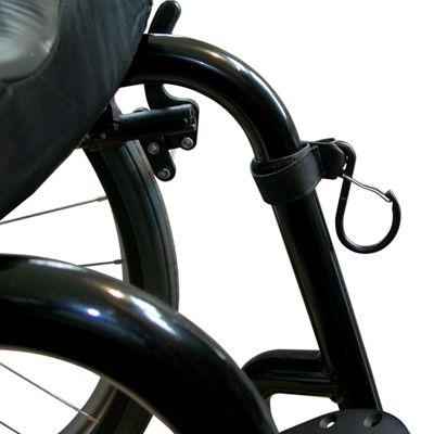 Wheelchair Clips Cup Holders Wheelchair Accessories Wheelchair Bags Wheelchair