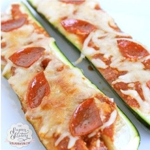 ! SUPER FOOD / FITNESS FUEL  @Food, Healthy Food, Gluten-free (sometimes), Food Photography & Design Stuff.com | Websta