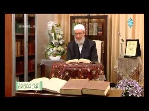 İmâm-ı Rabbâni (K.s.) - Mektubat-ı Rabbâni 3 - 157. Mektup - Tasavvuf Ok...