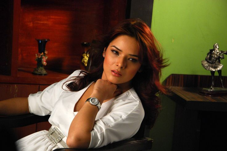 Background In High Quality - udita goswami