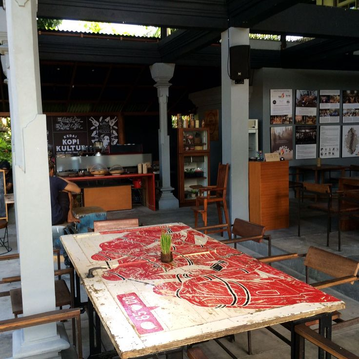 40 Best Great Places To Eat In Semawang, Sanur Images On