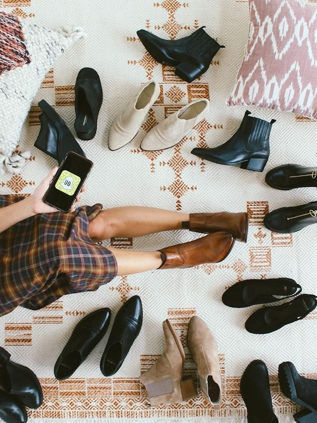 UO Happenings: UO & Vagabond Sweepstakes - Urban Outfitters - Blog