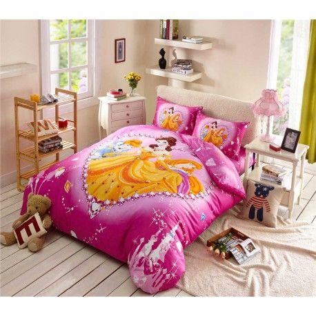 800 besten unbedingt kaufen bilder auf pinterest kaufen preiswert und baumwolle. Black Bedroom Furniture Sets. Home Design Ideas