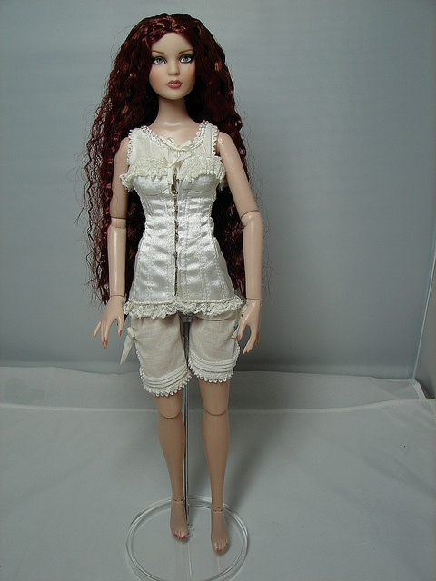 17 Best Images About Dolls Kate Winslet On Pinterest