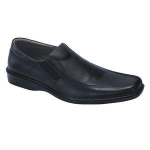 Sepatu Pantofel Pria MP 093 #fashion #fashionpria #manfashion #murahmeriah #murah #iloveshoes #fashiontrends #outerwear #sepatuolahraga #sepatumurah #sepatubandung #shoes #shopping #sepatumurah #jualmurah